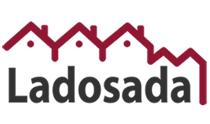 Agencia Inmobiliaria Cerdanya, Puigcerda