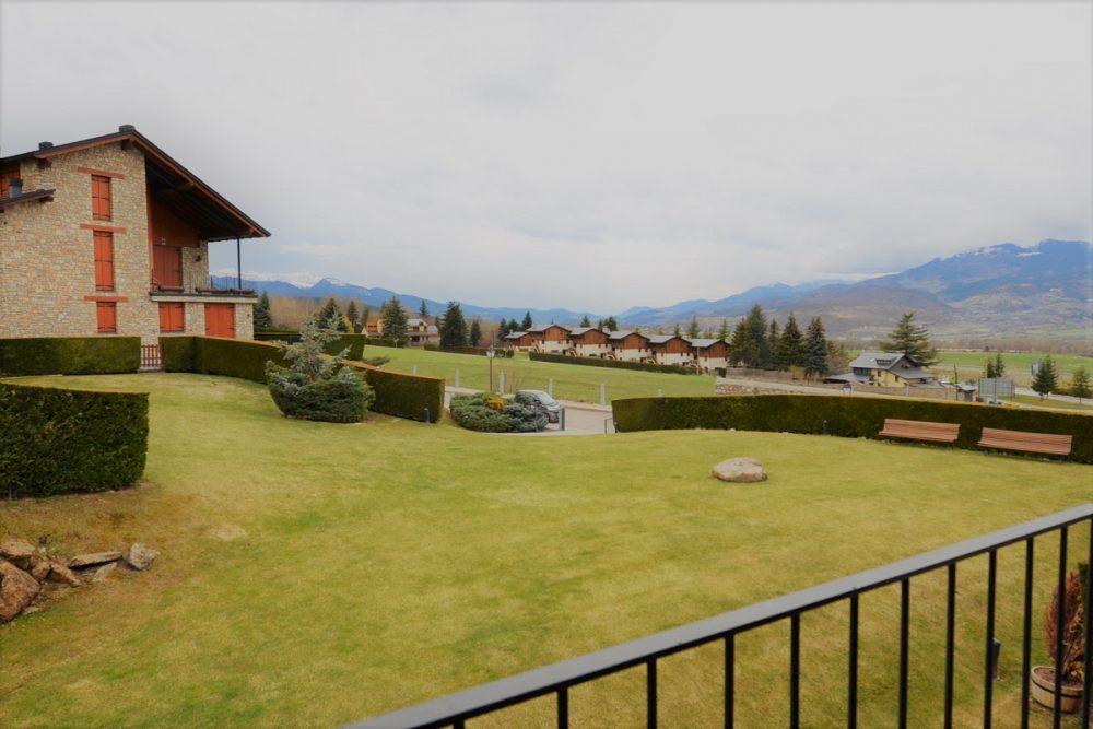 817LA Alp 1