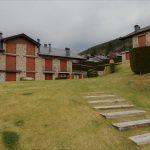 817LA Alp 3