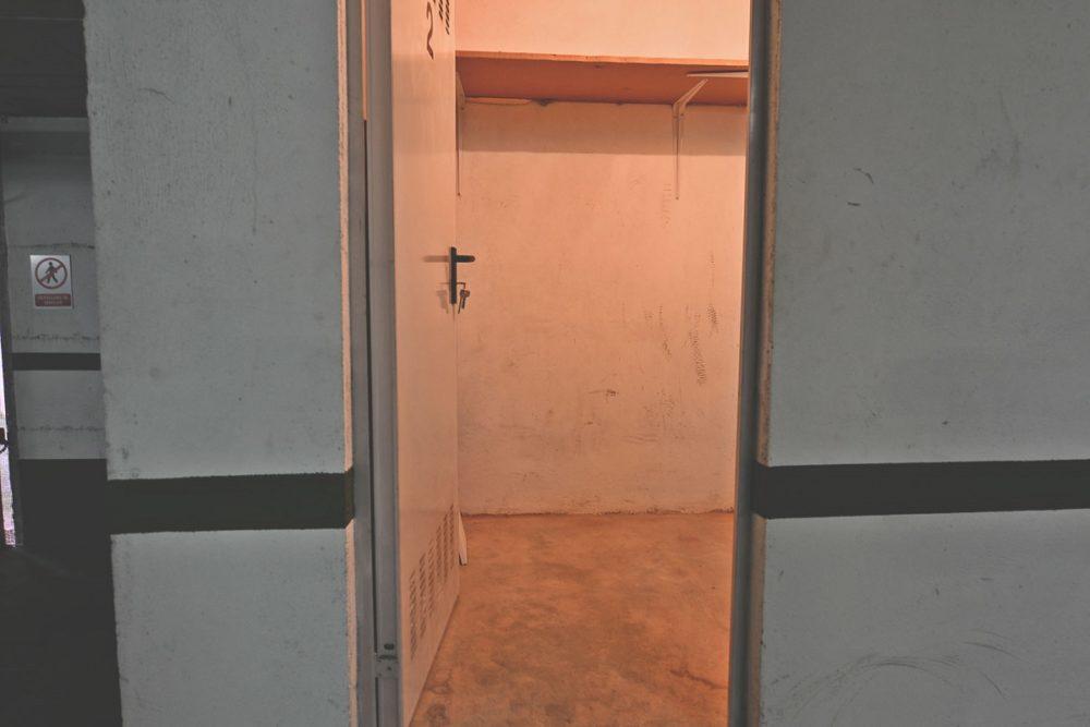 1168 Puigcedà 14
