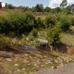 Ordén, Cataluña – Google Maps.1